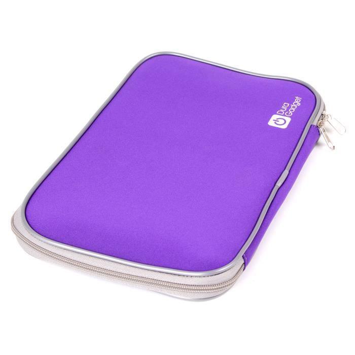 housse violette pour tablette vtech storio 3 prix pas cher cdiscount