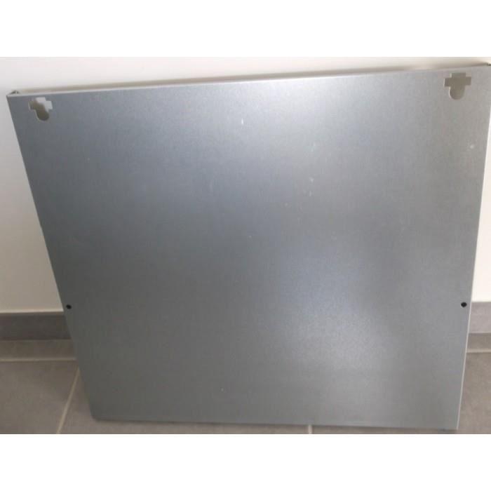 porte de facade pour lave vaisselle bosch smi63m56eu 00 00681320 smi63m56eu00 sn55m537eu 55 sn. Black Bedroom Furniture Sets. Home Design Ideas