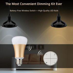 lampadaire reglable achat vente lampadaire reglable pas cher cdiscount. Black Bedroom Furniture Sets. Home Design Ideas