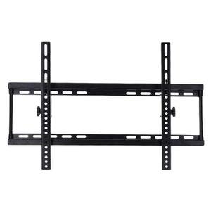 tv 70 cm achat vente tv 70 cm pas cher soldes cdiscount. Black Bedroom Furniture Sets. Home Design Ideas
