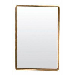 Miroir industriel achat vente miroir industriel pas for Miroir 40x60
