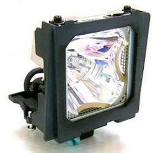 Lampe vidéoprojecteur Lampe originale SANYO LMP14 pour vidéoprojecteur P
