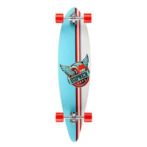 longboard osprey achat vente longboard osprey pas cher cdiscount. Black Bedroom Furniture Sets. Home Design Ideas