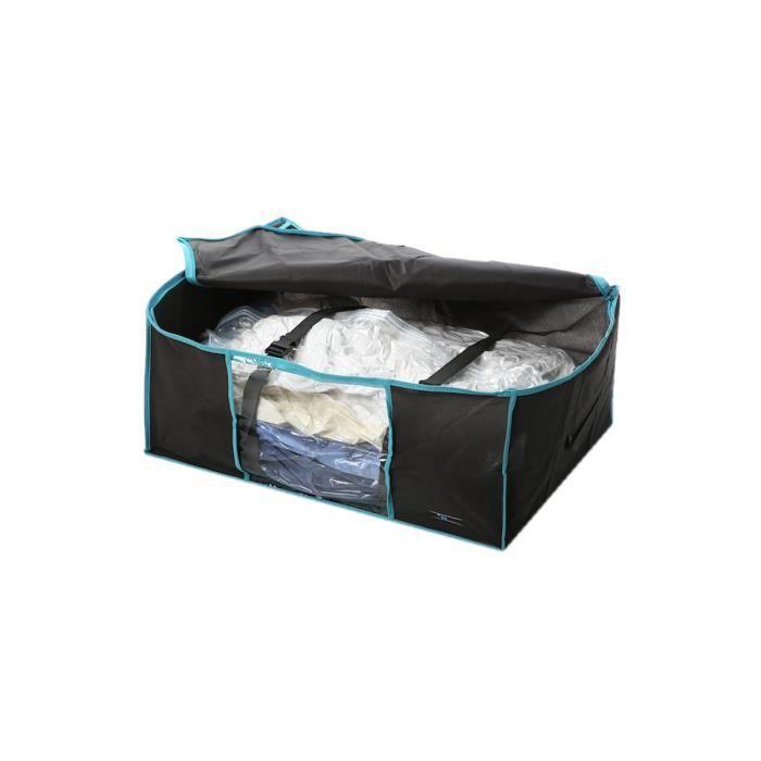 sac et housse rangement vide d 39 air achat vente housse de rangement sac et housse rangement. Black Bedroom Furniture Sets. Home Design Ideas