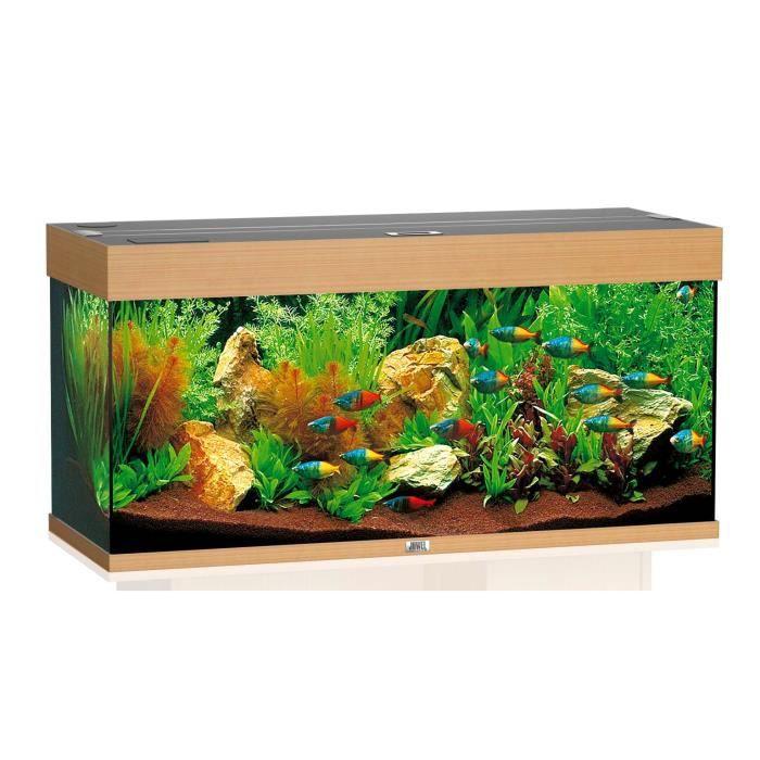 Aqua rio 180 101x41x50 hetre achat vente aquarium for Vendeur aquarium