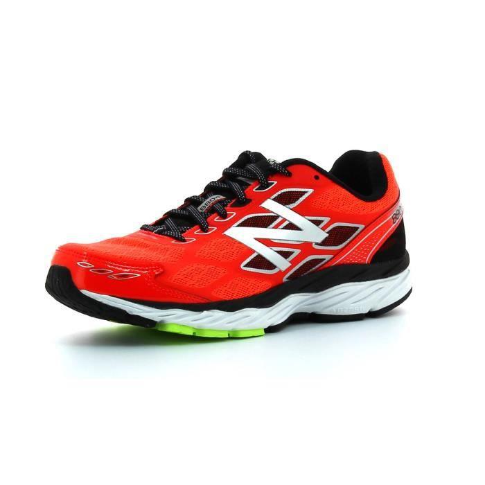Chaussures de running New Balance 880 V5