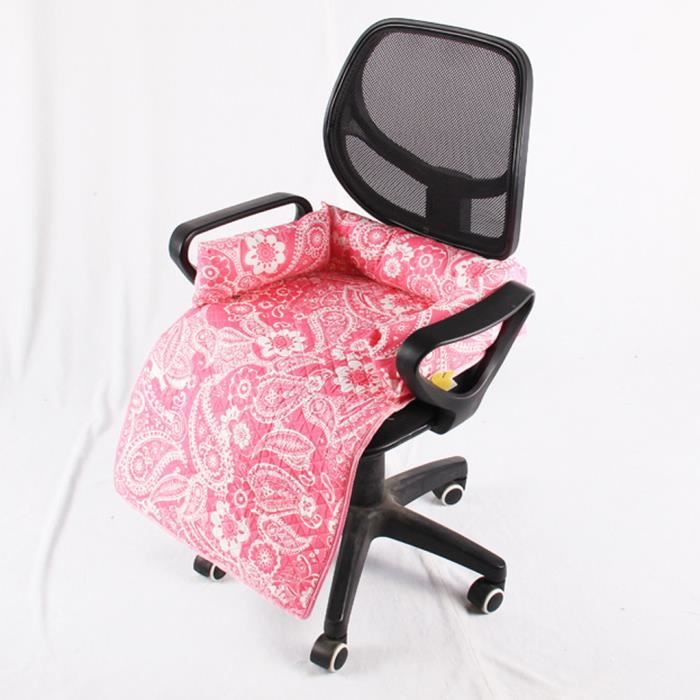 chenil niche chaud souple lit confortable pour chien chat. Black Bedroom Furniture Sets. Home Design Ideas