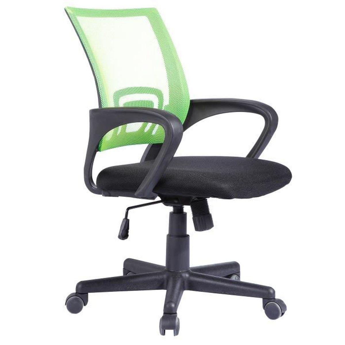 chaise haute de bureau bureau en bois ikea avec chaise de. Black Bedroom Furniture Sets. Home Design Ideas