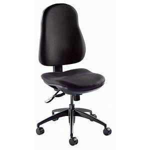 Habillage de chaises achat vente habillage de chaises for Norme ergonomique bureau