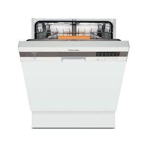 lave vaisselle 80 cm hauteur achat vente lave vaisselle 80 cm hauteur pas cher soldes. Black Bedroom Furniture Sets. Home Design Ideas