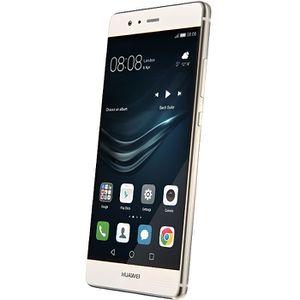 SMARTPHONE Huawei P9 4G 32GB mystic silver EU