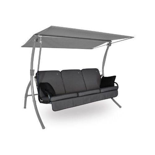 coussin balancelle 3 places maison design. Black Bedroom Furniture Sets. Home Design Ideas