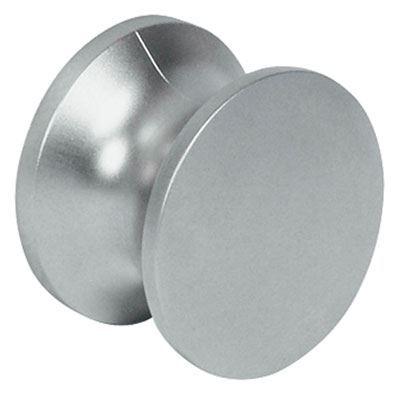 Bouton poussoir achat vente poign e bouton meuble cdiscount - Poignee et bouton de cuisine ...