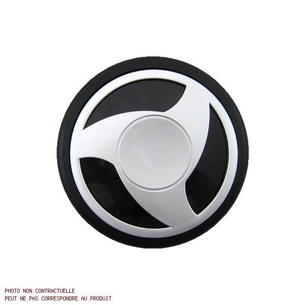 Roulette pivotante pour aspirateur karcher achat vente pi ce entretien so - Piece aspirateur karcher ...