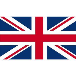 drapeau london achat vente drapeau london pas cher cdiscount. Black Bedroom Furniture Sets. Home Design Ideas