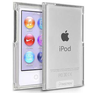 Etui ipod nano 7 achat vente etui ipod nano 7 pas cher for Housse ipod nano 7