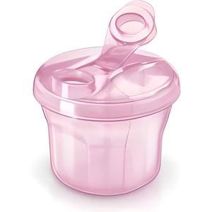 DOSEUR DE LAIT PHILIPS AVENT Doseur de lait en poudre SCF135/07