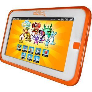 ordi tablette genius xl noir jeu interactif enfant ordinateur pour enfant. Black Bedroom Furniture Sets. Home Design Ideas