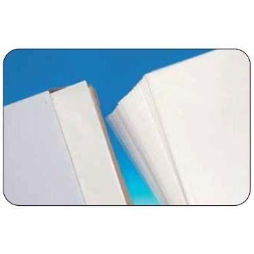 papier de cuisson silicone 60 x 40 cm achat vente feuille de cuisson papier de cuisson. Black Bedroom Furniture Sets. Home Design Ideas