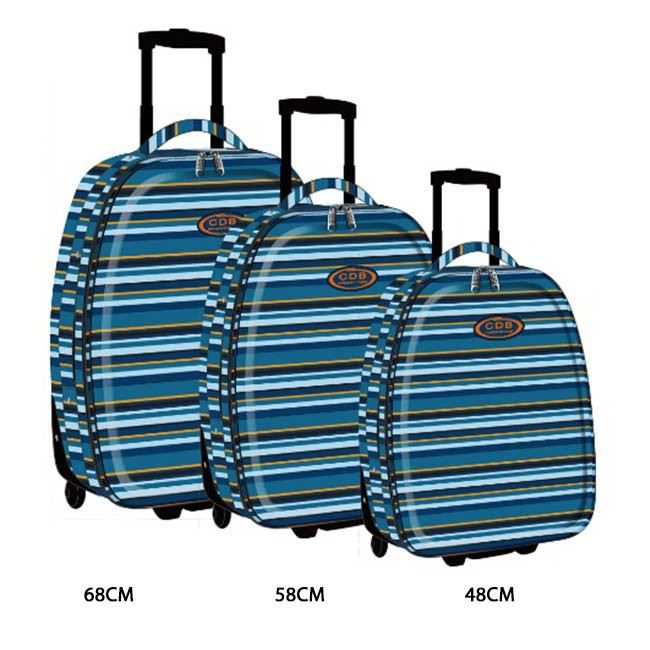 destockage noz industrie alimentaire france paris machine chariot bagage. Black Bedroom Furniture Sets. Home Design Ideas