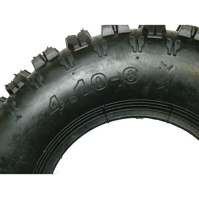 pneu avant 6 pouces pocket quad 47cc 49cc achat vente pneus pneu avant 6 pouces pocket les. Black Bedroom Furniture Sets. Home Design Ideas