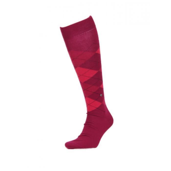 burlington chaussettes homme soh achat vente chaussette gu tre burlington chaussettes. Black Bedroom Furniture Sets. Home Design Ideas