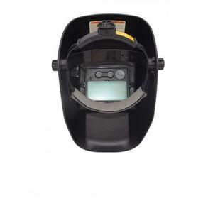 masque a souder achat vente masque a souder pas cher les soldes sur cdiscount cdiscount. Black Bedroom Furniture Sets. Home Design Ideas