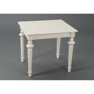 canape amadeus achat vente canape amadeus pas cher soldes cdiscount. Black Bedroom Furniture Sets. Home Design Ideas
