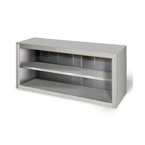 meuble de cuisine haut d 39 angle achat vente meuble de cuisine haut d 39 angle pas cher soldes. Black Bedroom Furniture Sets. Home Design Ideas