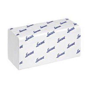 papier essuie mains recycl pliage enchev tr d achat vente essuie tout papier essuie mains. Black Bedroom Furniture Sets. Home Design Ideas