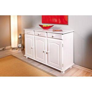 meubles s jour buffet achat vente meubles s jour. Black Bedroom Furniture Sets. Home Design Ideas