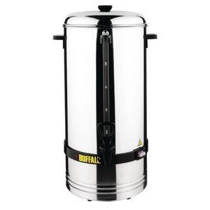 percolateur 5 litres achat vente percolateur 5 litres pas cher soldes d hiver d s le 11. Black Bedroom Furniture Sets. Home Design Ideas
