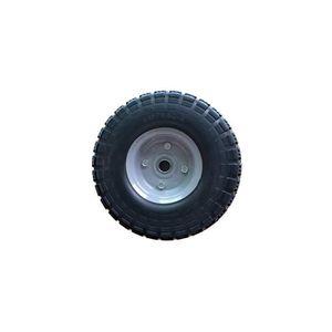 roue increvable achat vente roue increvable pas cher cdiscount. Black Bedroom Furniture Sets. Home Design Ideas