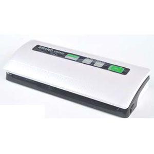 MACHINE MISE SOUS VIDE Appareil a emballer sous vide VS2650