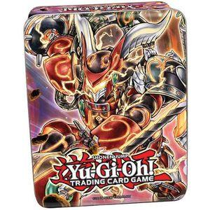 CARTE A COLLECTIONNER Yu-Gi-Oh Jeu de Cartes à Jouer Shonen Jump - Méga
