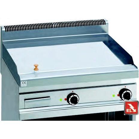 grill lectrique professionnel sur table 8 kw achat. Black Bedroom Furniture Sets. Home Design Ideas