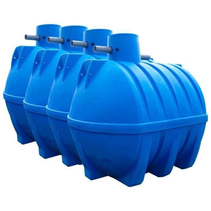 R servoir eau de pluie pehd 20000l achat vente - Reservoir d eau de pluie ...