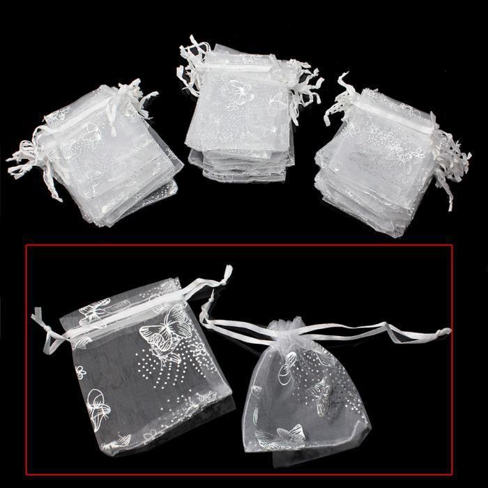 sachet plastique bonbon achat vente sachet plastique bonbon pas cher cdiscount. Black Bedroom Furniture Sets. Home Design Ideas
