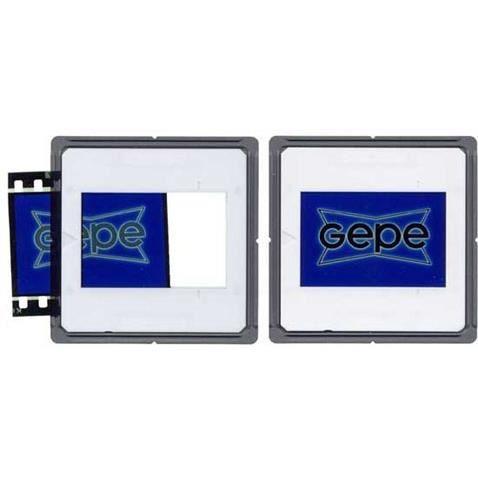 gepe 24 x 36 100 er cs 7050 achat vente cadre photo cdiscount