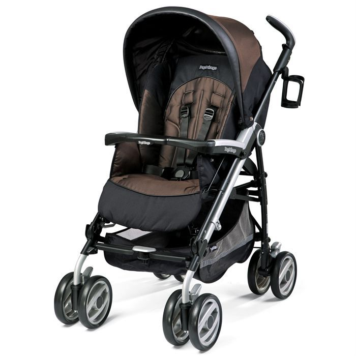 poussette peg perego compact completo newmoon achat. Black Bedroom Furniture Sets. Home Design Ideas