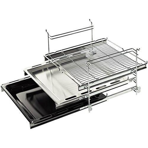 Siemens hz438300 accessoire m nager et de cuisine achat for Achat accessoire de cuisine