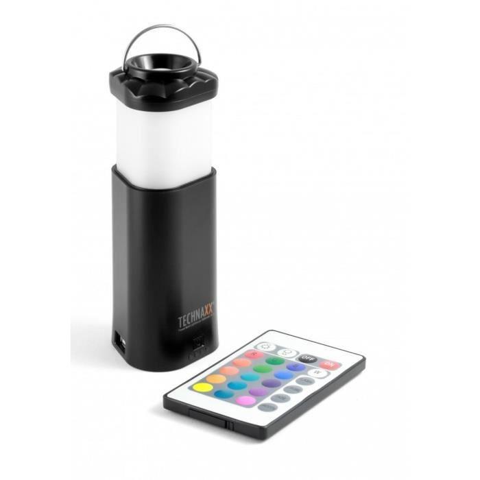 Mini batterie externe portable mah batterie secours - Batterie secours portable ...