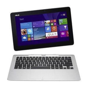 """ASUS PC Portable reconditionné T200TA-CP021P écran tactile 11,6"""" Garantie 6 mois"""