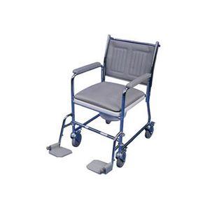 chaise salle de bain achat vente chaise salle de bain pas cher cdiscount. Black Bedroom Furniture Sets. Home Design Ideas
