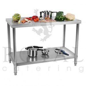 Plan de travail cuisine 70 cm achat vente plan de - Plan de travail cuisine largeur 100 cm ...