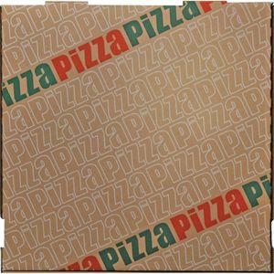 boite pizza achat vente boite pizza pas cher cdiscount. Black Bedroom Furniture Sets. Home Design Ideas