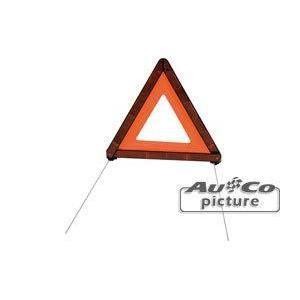 gilet de securite kit de securite triangle de securite achat vente gilet de securite kit de. Black Bedroom Furniture Sets. Home Design Ideas