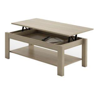 Mecanisme table basse achat vente mecanisme table - Mecanisme table basse relevable ...