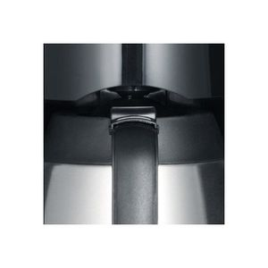 Severin - 4125 - Cafetière Isotherme - 800 W