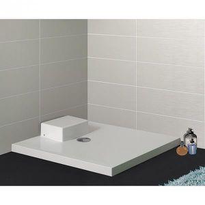 pompe de relevage douche achat vente pompe de relevage douche pas cher cdiscount. Black Bedroom Furniture Sets. Home Design Ideas
